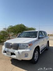 VXR 2013 وارد قطر