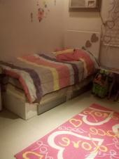 غرفة نوم نفر للبيع