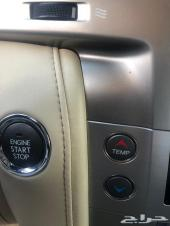 لكزس جيب 2015لكزس LX570  S