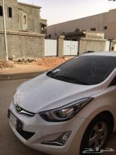 تم بحمدالله وصول دفعه جديدة سيارات ديزل بنزين