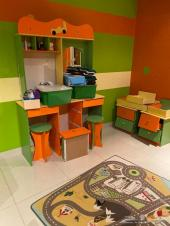 غرفه نوم اطفال للبيع