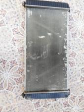رديتر تاهو 2010 للبيع