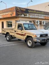 شاص سوبر سعودى بنزين2020-129000 ريال