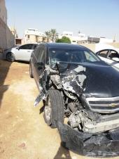 الرياض  حي الملك فهد  شارع المغيرة بن شعبه