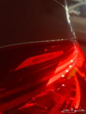 Mercedes Benz C class C180 2019