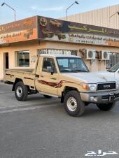 شاص ونش سوبر8 ريش سعودى 2020-128500 ريال