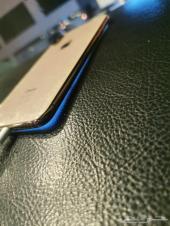ايفون اكس اس ماكس 512 قيقا نظيف