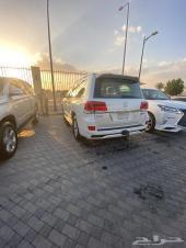 GXR موديل 2016 وارد البازعي خليجي للبيع