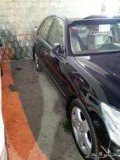 لكزس LS 430 2006