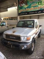شاص فل 8 ريشه سعودي 2019