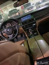 بي ام دبيلو BMW 2010