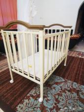 كرسي للمواليد استخدام 3 اشهر الموقع المجاردة