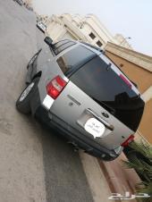 للبيع اكسبديشن 2013 سعودي