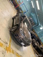 BMW X5 للبيع قطع غيار موديل 2013