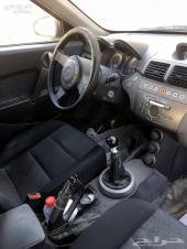 سيارة بروتون جين 2 ماليزي موديل 2008