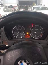 BMW. X5