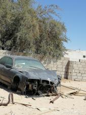 BMW. تشليح كامله