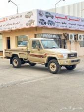 شاص جنوط رفرف بدون ونش سعودى بنزين2020-130500