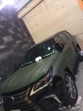 للبيع رولة 3M أخضر مطفي (Military  green)