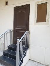 شقةمؤثثة1200شهرياجدةالصفاالشاكرين