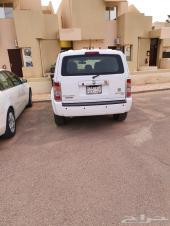 DODGE NITRO SUV MODEL 2011