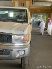 شاص سعودي فل كامل 2020 بنزين بيج