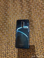 ريلمي Realme X2 Pro 256GB للبيع