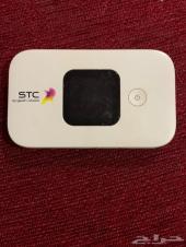 ماي فاي هواوي e5577s STC
