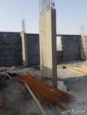 اعمال بناء