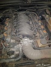 LS 1 V8