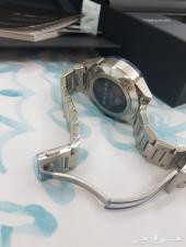 للبيع ساعة تاغ هيور أصلية كاريرا