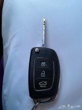 مفتاح اكسنت ويجي على النترا