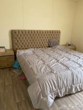 غرفة نوم ايطالية