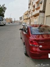 كيا بيجاس 2020 للتنازل بنك الرياض
