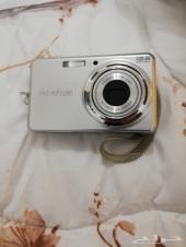 للبيع كاميرا فوجيJ30