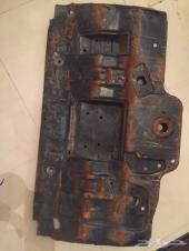 للبيع صاجة اف جي (الحديد السوداء) مستخدمة