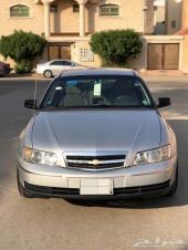 كابرس 2006 V6