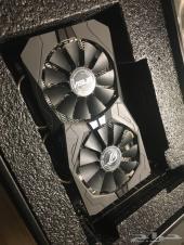 كرت شاشة Radeon RX 460 للبيع
