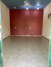 محل للايجار المساحة الطول 6 متر والعرض 4 ونص