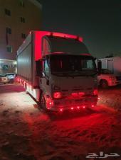 توصيل سيارات من دبي إلى السعودية و بالعكس