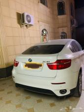 جيب BMW للبيع