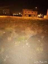 ارض بصك في مكة للبدل باستراحة بصك في الطايف