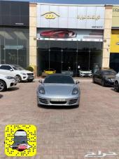 (PORSCHE BOXSTER S 2014 (SOLD OUT