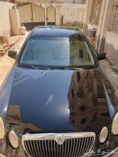 سيارة كيا اوبريوس  موديل 20019 اللون اسود