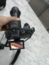 كاميرا فوجي فيلم الأحساء