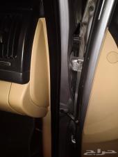 باص هونداي H1 2013 للبيع