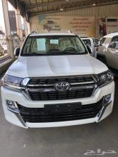 صالون GXR 3 2021 سعودي 8 سرندل