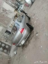 للبيع سياره نيسان صني 2011 تماتيك