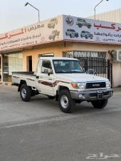 شاص سوبرديلوكس ونش سعودى2021-السعر عندالاتصال