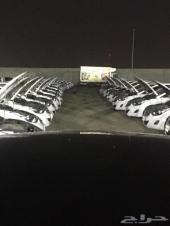 للبيع سيارات هونداي النترا موديل 2013_2014